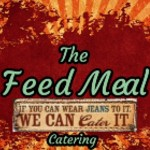 The Feed Meal