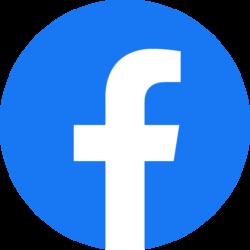 f_logo_RGB-Hex-Blue_512